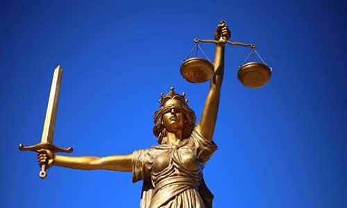 Адміністративне правопорушення в Україні