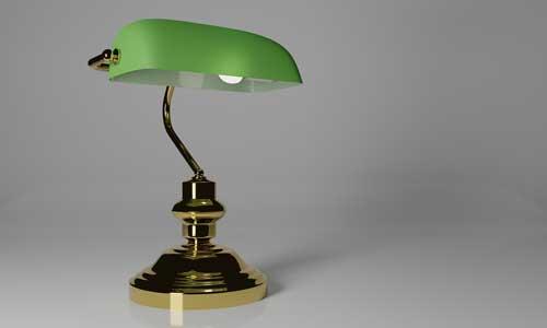 Безкоштовна юридична консультація