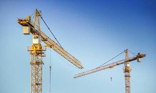 оформити право власності на квартиру будинок