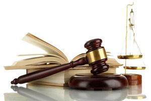 Регистрация на юридическом форуме